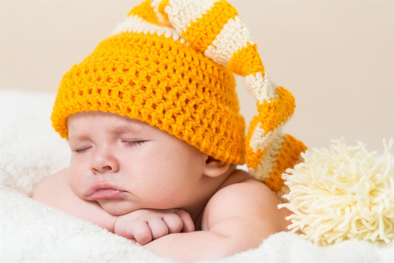 babymuetzen groessen